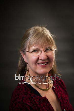 Anne-Thomas-1483_12-18-14 - ©BLM Photography 2014