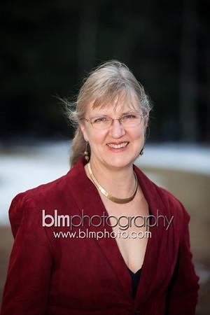 Anne-Thomas-1648_12-18-14 - ©BLM Photography 2014