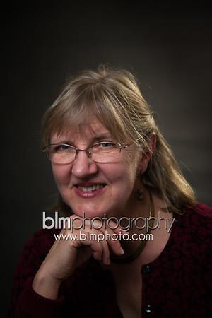 Anne-Thomas-1518_12-18-14 - ©BLM Photography 2014