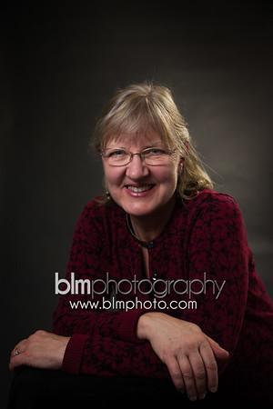 Anne-Thomas-1533_12-18-14 - ©BLM Photography 2014