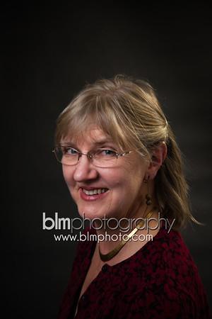 Anne-Thomas-1489_12-18-14 - ©BLM Photography 2014