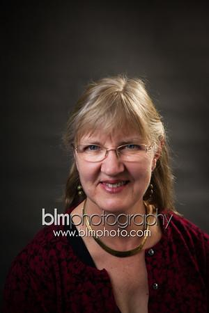 Anne-Thomas-1480_12-18-14 - ©BLM Photography 2014