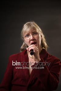 Anne-Thomas-1383_12-18-14 - ©BLM Photography 2014