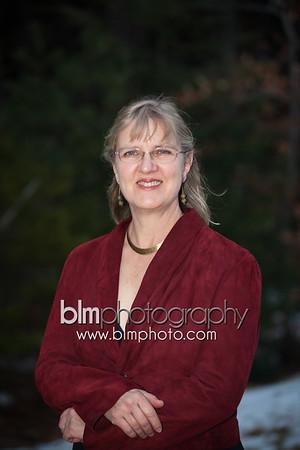 Anne-Thomas-1654_12-18-14 - ©BLM Photography 2014