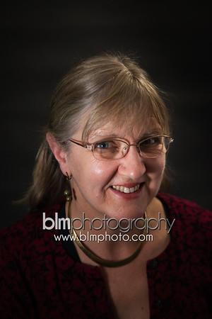 Anne-Thomas-1567_12-18-14 - ©BLM Photography 2014