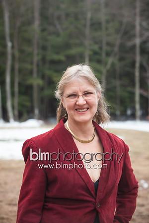 Anne-Thomas-1626_12-18-14 - ©BLM Photography 2014