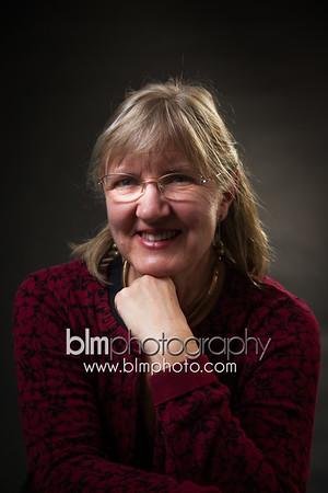 Anne-Thomas-1502_12-18-14 - ©BLM Photography 2014