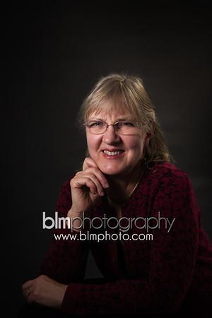 Anne-Thomas-1541_12-18-14 - ©BLM Photography 2014