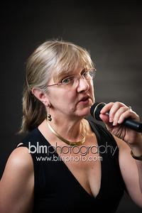 Anne-Thomas-1436_12-18-14 - ©BLM Photography 2014