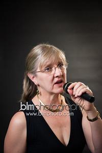 Anne-Thomas-1439_12-18-14 - ©BLM Photography 2014