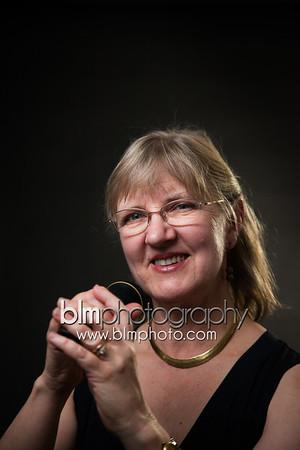 Anne-Thomas-1469_12-18-14 - ©BLM Photography 2014