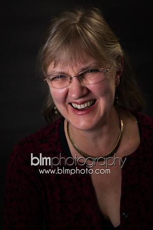 Anne-Thomas-1596_12-18-14 - ©BLM Photography 2014