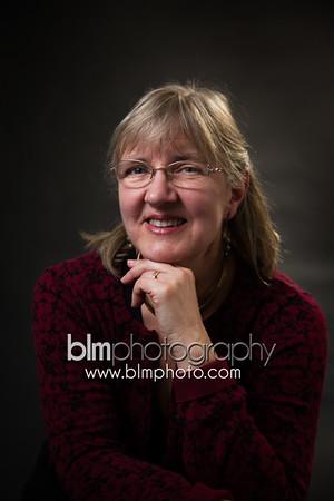 Anne-Thomas-1506_12-18-14 - ©BLM Photography 2014