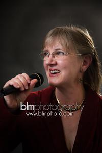 Anne-Thomas-1396_12-18-14 - ©BLM Photography 2014