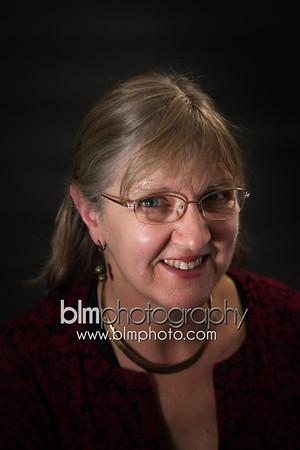Anne-Thomas-1569_12-18-14 - ©BLM Photography 2014