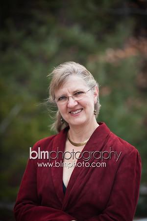Anne-Thomas-1668_12-18-14 - ©BLM Photography 2014