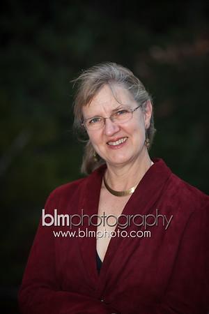Anne-Thomas-1665_12-18-14 - ©BLM Photography 2014