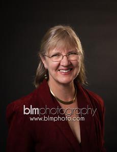 Anne-Thomas-1343_12-18-14 - ©BLM Photography 2014