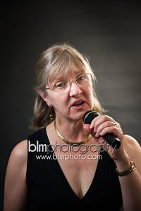 Anne-Thomas-1416_12-18-14 - ©BLM Photography 2014