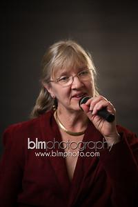 Anne-Thomas-1367_12-18-14 - ©BLM Photography 2014