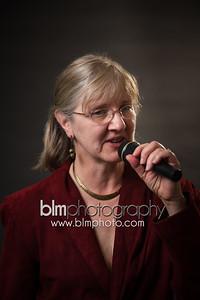 Anne-Thomas-1366_12-18-14 - ©BLM Photography 2014