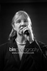 Anne-Thomas-1390_12-18-14 - ©BLM Photography 2014