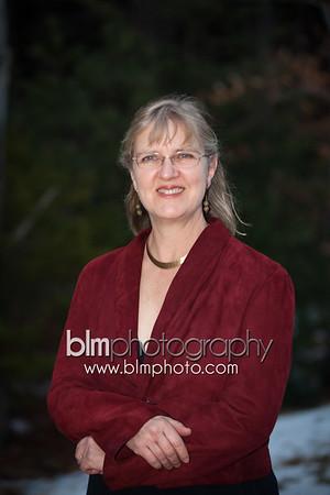 Anne-Thomas-1656_12-18-14 - ©BLM Photography 2014