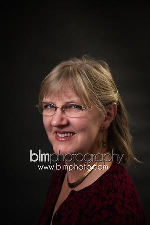 Anne-Thomas-1493_12-18-14 - ©BLM Photography 2014