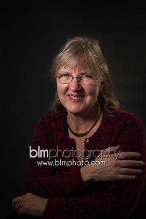 Anne-Thomas-1553_12-18-14 - ©BLM Photography 2014