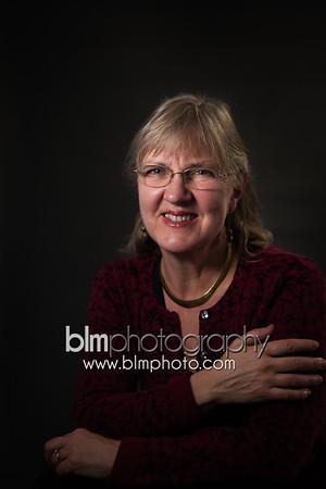Anne-Thomas-1548_12-18-14 - ©BLM Photography 2014