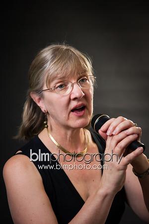 Anne-Thomas-1442_12-18-14 - ©BLM Photography 2014