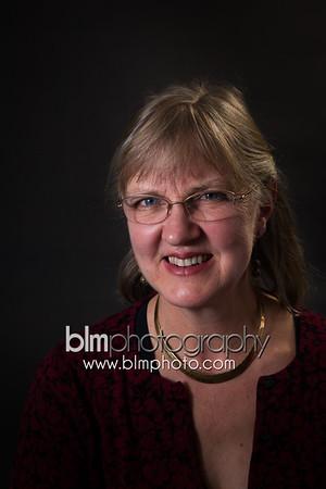 Anne-Thomas-1610_12-18-14 - ©BLM Photography 2014