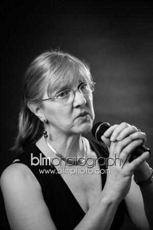 Anne-Thomas-1440_12-18-14 - ©BLM Photography 2014