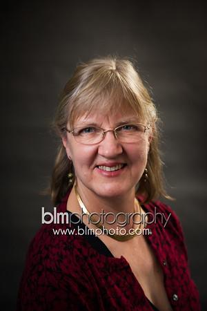 Anne-Thomas-1484_12-18-14 - ©BLM Photography 2014