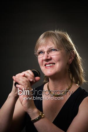 Anne-Thomas-1459_12-18-14 - ©BLM Photography 2014