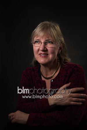 Anne-Thomas-1560_12-18-14 - ©BLM Photography 2014