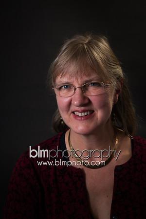 Anne-Thomas-1609_12-18-14 - ©BLM Photography 2014
