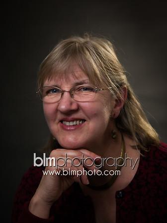 Anne-Thomas-1522_12-18-14 - ©BLM Photography 2014