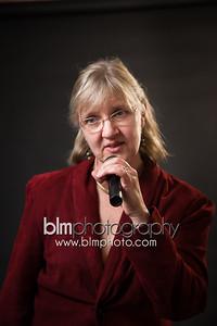 Anne-Thomas-1354_12-18-14 - ©BLM Photography 2014