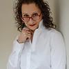 AnnetteNauraine-4FinalColor