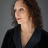 AnnetteNauraine-6FinalColor