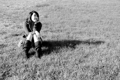 Annie Hwang 2010