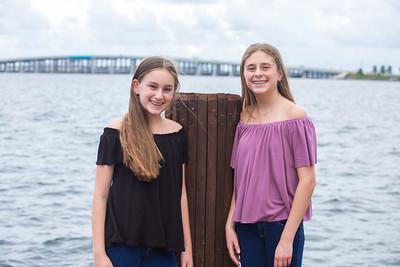 Annie & Sophie Portrait Shoot-111