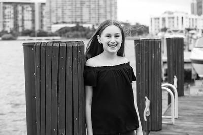Annie & Sophie Portrait Shoot-100-2