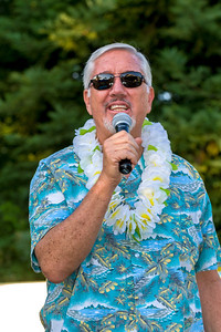 Image from Rex Robertson retirement party 6-3-2012