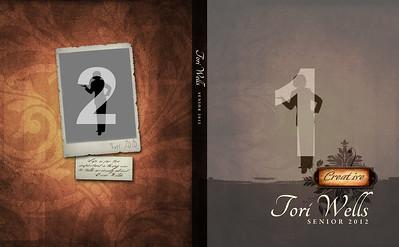 8x10_Folio_Cover
