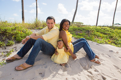 Arca Family Photo Session 2013-141