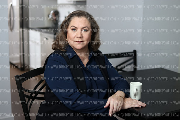 Kathleen Turner | The Year of Magical Thinking
