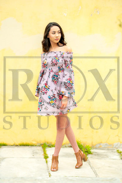 20180317-RSX00165