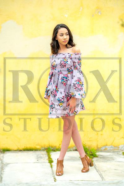 20180317-RSX00166